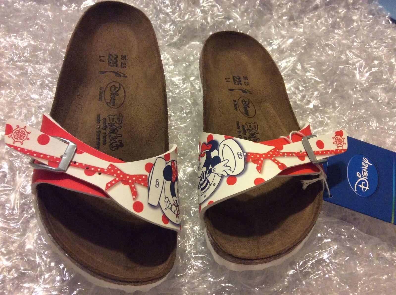 DZ203 DZ203 DZ203 JEANNOT US 10 shoes gray leather women sandals 5c3886