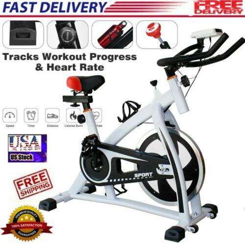 Trash Metal Oval Front Bicycle Basket Bike 38x29x19 cm White