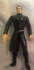 Magneto X-men villain Figure 2000 Vintage