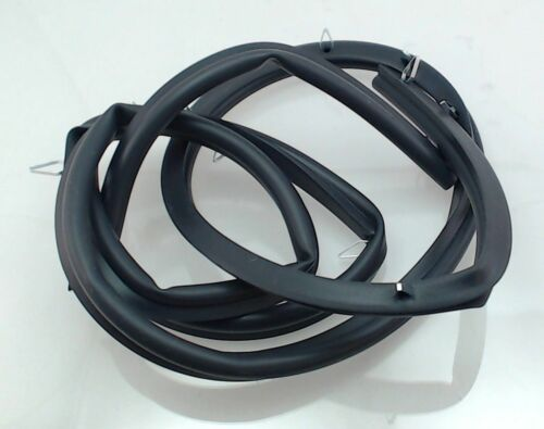 Oven Door Gasket replaces General Electric PS12227216 WB35X29721 AP6329874