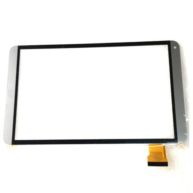Nuovo 10.1 centimetro touch screen del  per MEDIACOM SMARTPAD MX10 M-SP10MXHA
