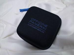 Officine-Panera-Customer-Service-Travel-Case-Box-Watch-Storage
