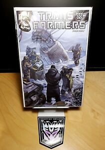 TRANSFORMERS-Generation-1-Retailer-PREVIEW-Dreamwave-Free-Decepticons-Sticker
