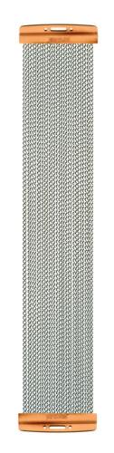 "PureSound 14/"" Super 30 Series Snare Wire 30 Strand"