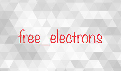 free_electrons
