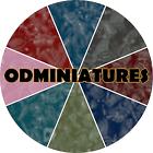 odminiatures