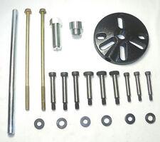 WSM Johnson / Evinrude 40-50 Hp Universal Flywheel Puller Kit 985-125k, 0378103