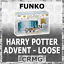 FUNKO-POP-VINYL-CHOOSE-FROM-LIST-2019-HARRY-POTTER-ADVENT-CALENDAR-INDIVIDUAL thumbnail 1