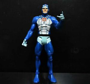 DC-Universe-Signature-Collection-Club-Infinite-Earths-Metron-action-figure-f4z
