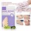 Moisture-Whitening-Cream-Hands-Gloves-Skin-Care-Hand-Mask-Wax-Exfoliating-Mask thumbnail 1