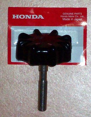 Schraube f Lenker Handle Holder Honda Dax ST 50 70