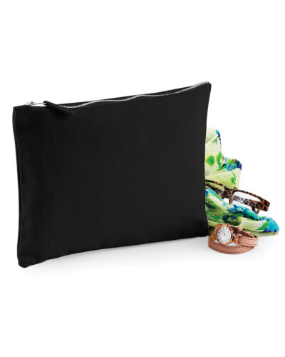 Westford Mill Canvas Accessory Case Bags Backpacks Etc All Sizes and Colours