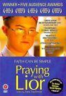 Praying With Lior 0720229913140 DVD Region 1