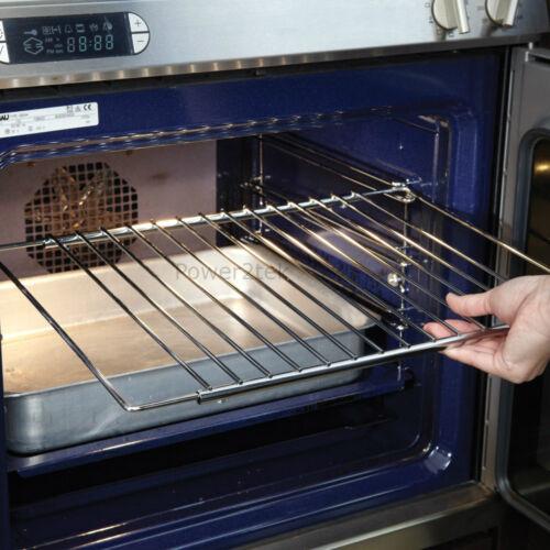 Moffat Universal Adjustable Oven//Cooker//Grill Shelf Rack Grid Extendable UK