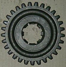 40 1701116 A3 401701116 A3 Fits Belarus Gear