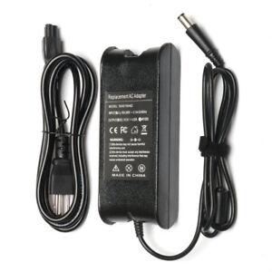 90W-Slim-Power-Adapter-Charger-For-Dell-Latitude-E6400-E6410-E6420-E6430-E6440