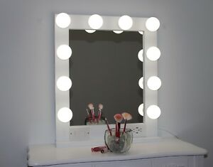 HOLLYWOOD-STYLE-LIGHTED-VANITY-MAKEUP-MIRROR-24-x-28