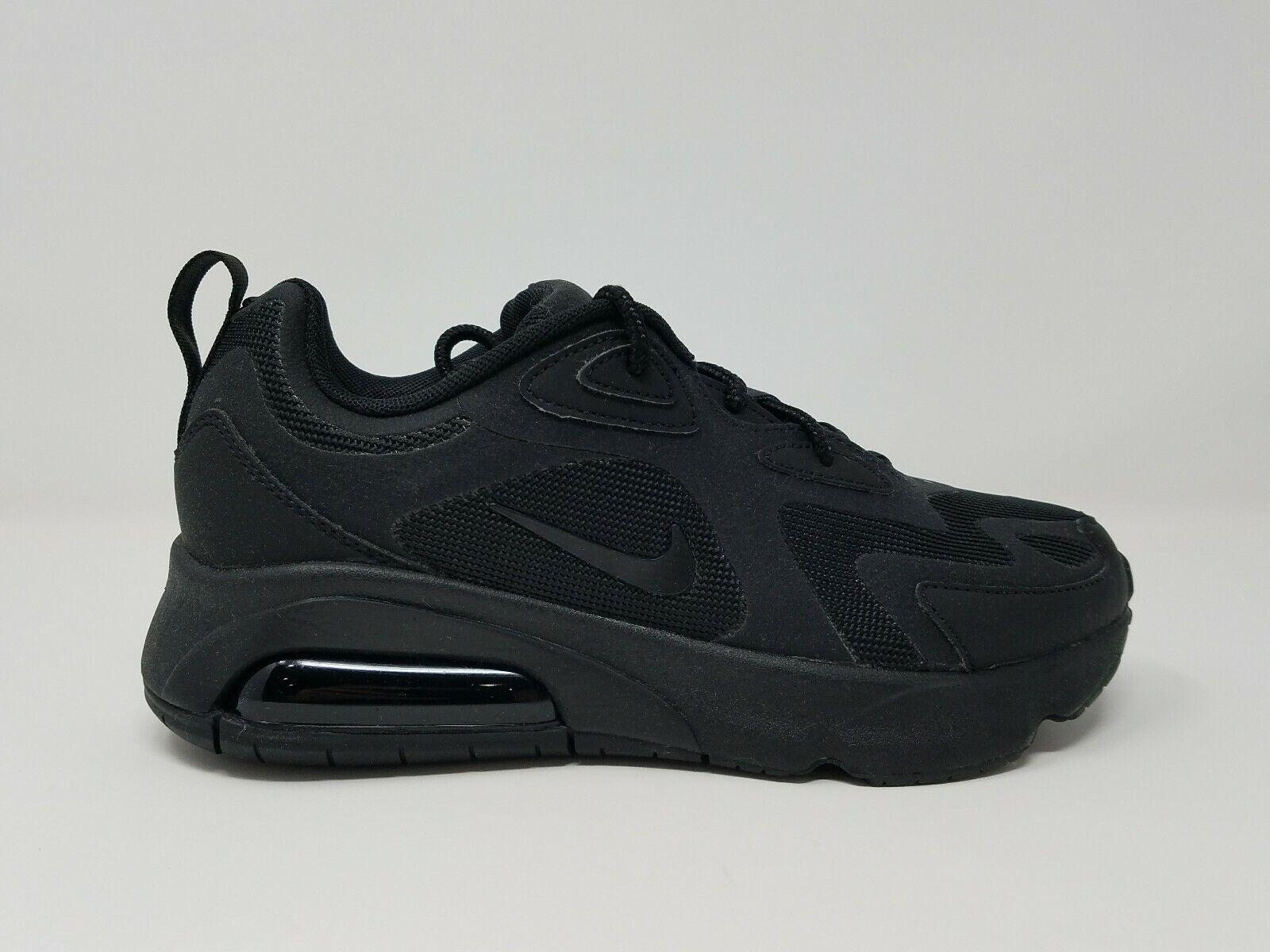 Nike Orive NM Women's Running Shoe