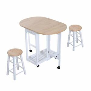 Small Kitchen Dining Table And Chairs