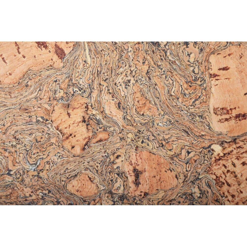 Kork Wandfliesen Toledo Grau 60cm X 30cm 11 Total 1,98 M2