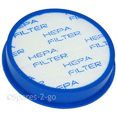 Hoover Originale S109 Aspirapolvere HEPA Pre Motore Filtro parte di ricambio