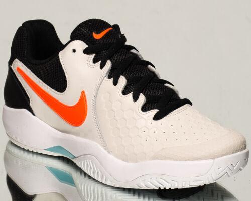 tennis 918194 Zoom Phantom Nike Nouveau Chaussures Air Homme de pour Crimson 064 Resistance Hyper zUSVpM