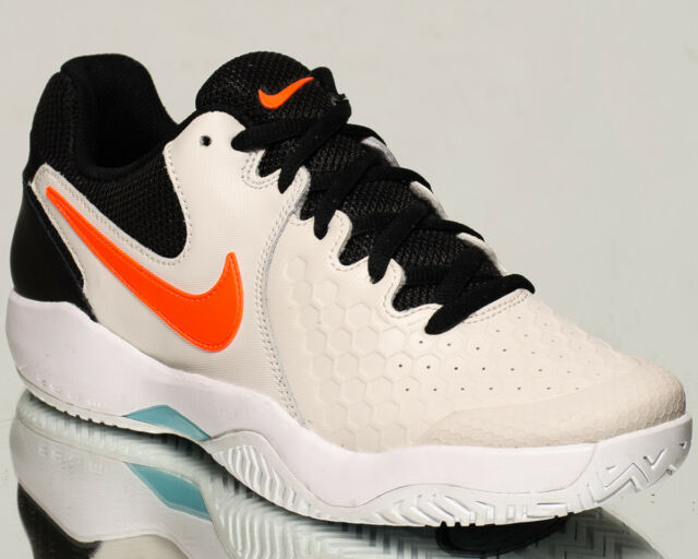 1a14ac083167 Nike Air Zoom Resistance men tennis shoes NEW phantom hyper crimson  918194-064