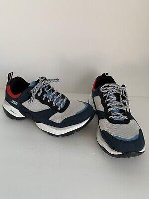 Mens Skechers One Tennis Shoe 10   eBay