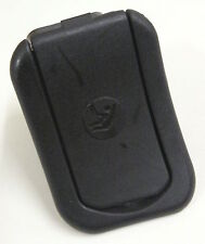 Genuine Used BMW MINI Rear Left Isofix Cover for R50 R52 R53 - 7043173