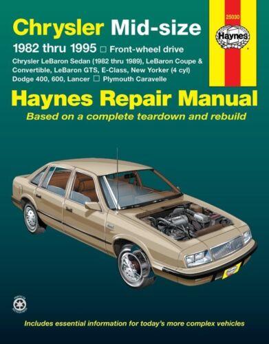 Parts & Accessories Automotive ispacegoa.com Repair Manual-Base ...