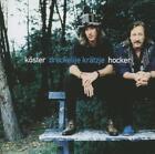 Dreckelije Krätzje von Hocker & Band Köster (2013)