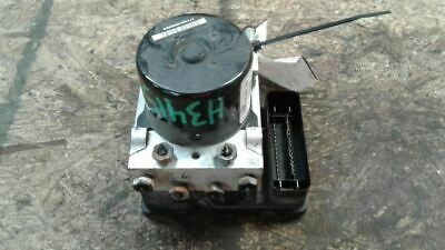 2006-2009 Ford Fusion MKZ Milan Anti Lock Brake ABS Pump Assembly FWD 07 08