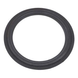 12-inch-300mm-Audio-Speaker-Surround-Foam-Woofer-Edge-Repair-Parts-12-034-U1