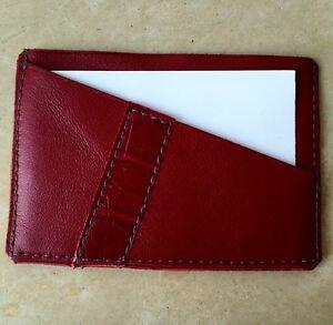 Porte-cartes-cuir-satin-cuir-imitation-croco