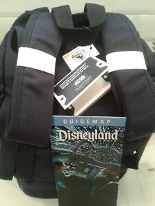Disneyland-Star-Wars-Galaxy-s-Edge-Droid-Depot-Astromech-Droid-Carrier-Backpack