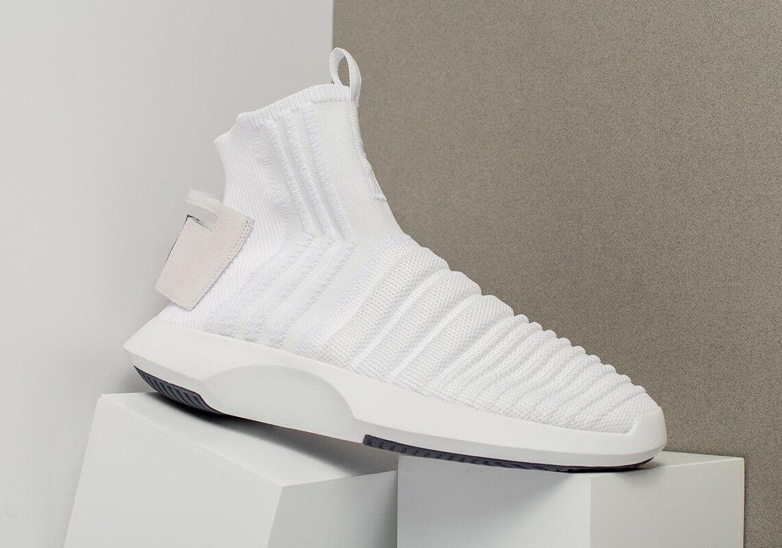 Adidas Originals Crazy Adv Sock PK ASW Primeknit NBA All Star Weekend New CQ1012