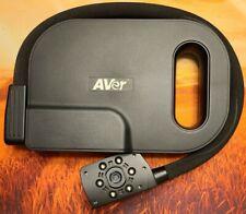 Aver Avervision U70 Usb Powered Doccam P0u1 No Power Cable