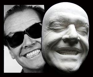 Jack-Nicholson-Smiling-Life-Mask-The-Shining-Batman-Joker-As-Good-as-it-Gets