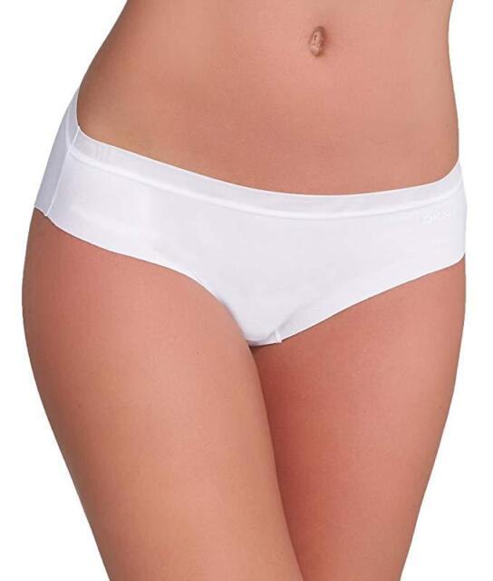 Dkny White Panties Photos