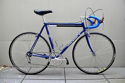 Classic Bicycles Collection On Ebay