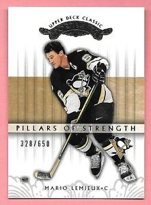 03-04-Upper-Deck-Classic-Portraits-Base-Card-136-Mario-Lemieux-328-650