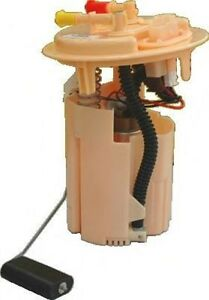 Pompe a essence lancia 1490373080 ebay - Pompe a essence deco ...