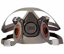 3m mask 6503