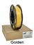 thumbnail 16 - 3D Printer Filament PLA 250 grams, 1.75mm Roll, 13 DIFFERENT COLORS TO CHOOSE