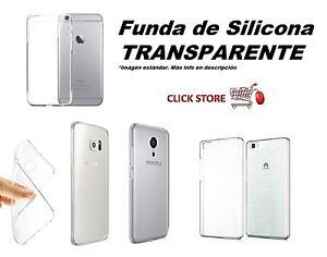 Funda-TPU-silicona-eco-transparente-ZTE-Blade-V7-Lite-100
