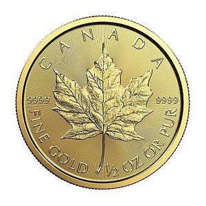2017-1-2oz-Canada-Gold-Maple-Leaf-BU