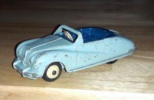Dinky-106-Austin-Atlantic-Original-Model-DT050