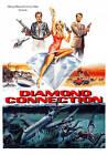 Diamond Connection (DVD, 2015)