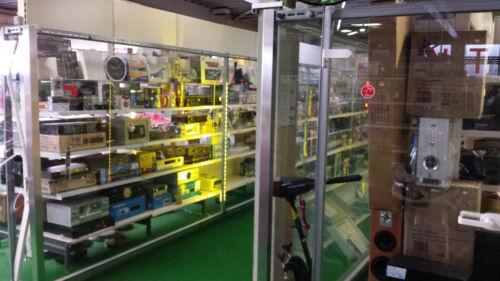 Kit B 088 Mini-Feu 2575
