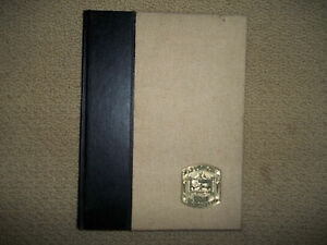 1965-RED-LION-PA-HIGH-SCHOOL-YEARBOOK-RED-LION-PA-034-The-Lion-034-Nice